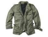 Куртка м-65 Австрия б/у оптом и в розницу