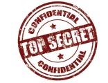 Вебинар «Боевые» документы коммерческой разведки